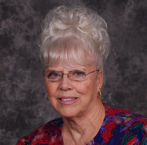 Shirley Bossbach Photo 4