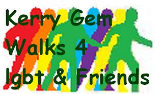 Gay men in Kerry, Ireland - Fab Guys