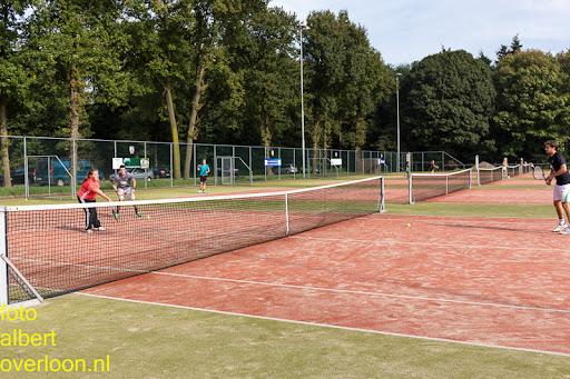 tennis demonstratie wedstrijd overloon 28-09-2014 (66).jpg