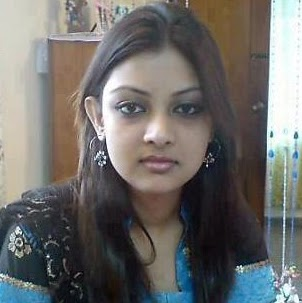 Anita Ansari