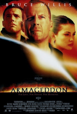 Armageddon (1998) BluRay 720p HD Watch Online, Download Full Movie For Free