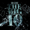 50 Cent - The Big 10 Trailer