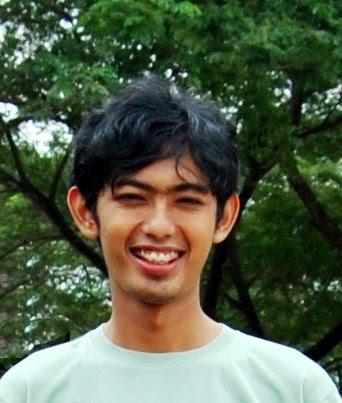 Image Result For Wiraswasta