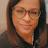 Theresa Casanares avatar image