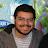 Christian Garcia avatar image