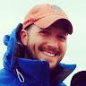 Drew Bairstow profile pic