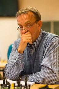 Geert Drenth