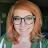 Chelsie Fowkes avatar image