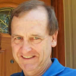 John Mulderig