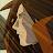 Madara Uchiha avatar image