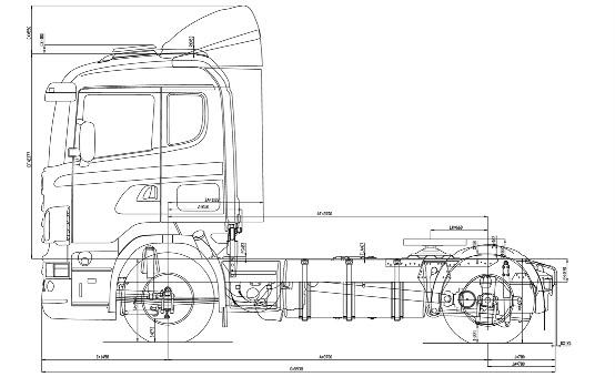Mi Scania 1:4 Scania%2520R500%2520Lateral