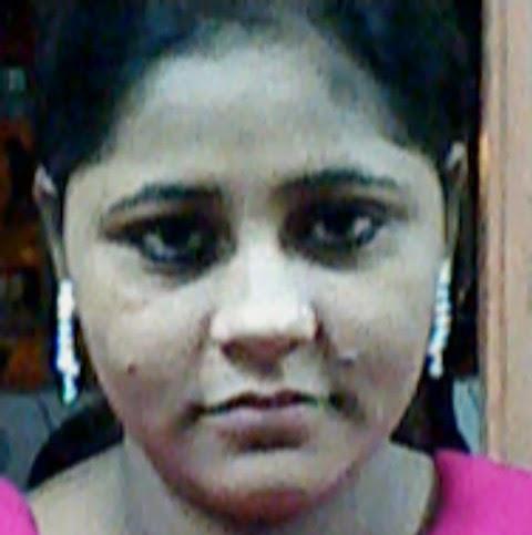 Yasmin Begum