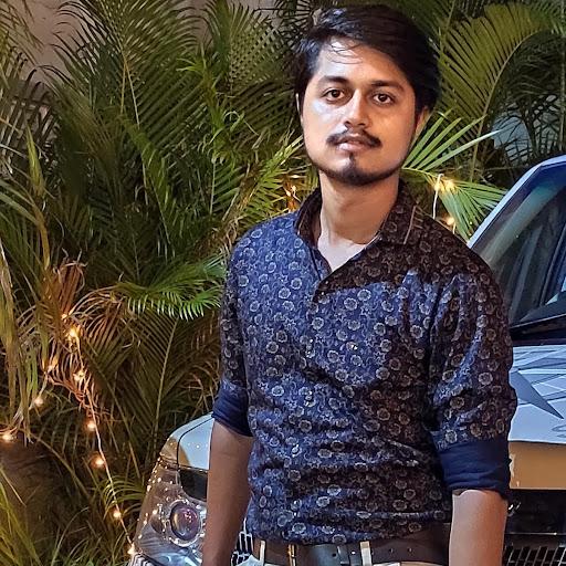 Lalit Barik review