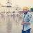 shivam kalra avatar image