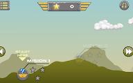 العاب اكشن اية , لعبة مهمة الطائرة الحربية