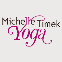Michelle Timek contact information