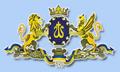 Emblem of Halych