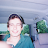Todd Hindman avatar image