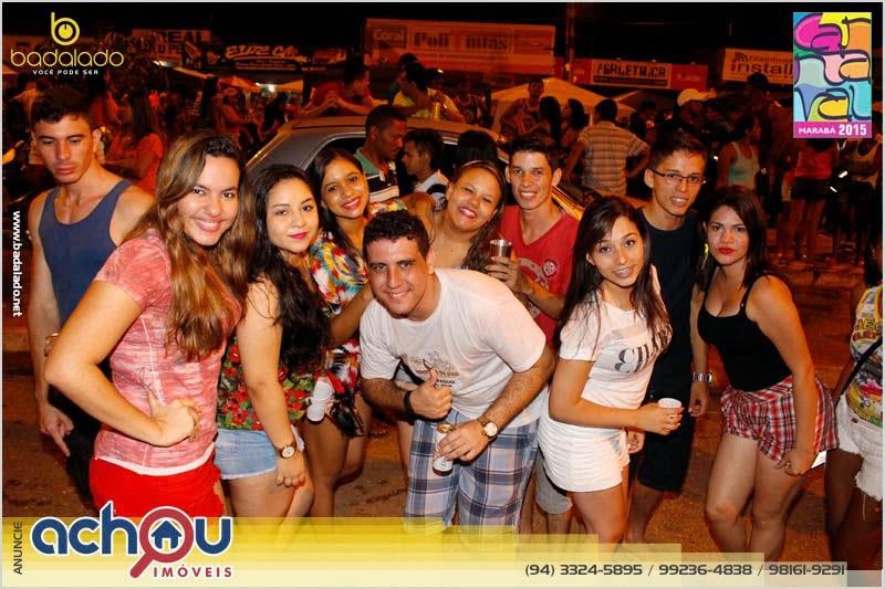 Carnaval Folha 28 (16/01/15)