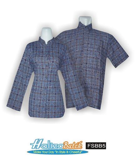 grosir batik pekalongan, Baju Seragam, Baju Sarimbit, Sarimbit Batik