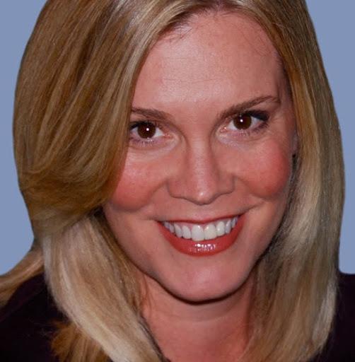 Brandi Newman
