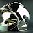 Stef G Stef G avatar image
