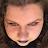 Ella Tomlinson avatar image