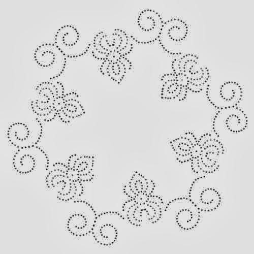 patroon15a.jpg