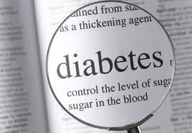 Obat Luka Diabetes Gangren