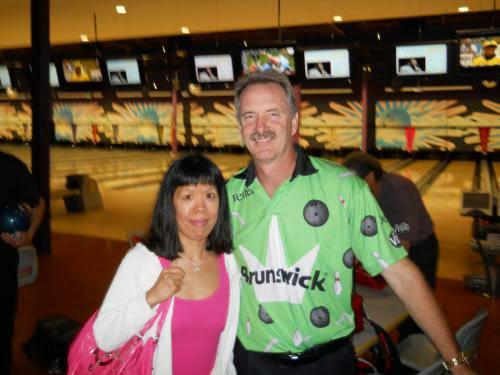 Friday December 17 2010 Paul Cuerdon
