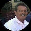 Ed Stockowski