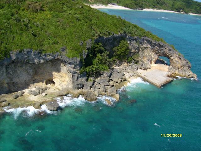 Из зимы в лето. Филиппины 2011 - Страница 6 S6301000
