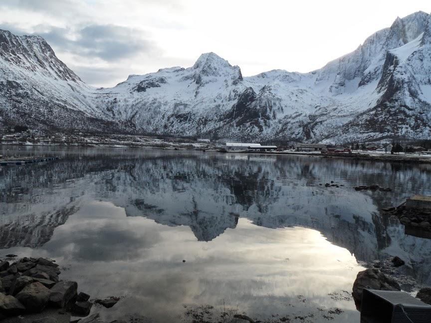 Norvège mars 2014 SAM_1210