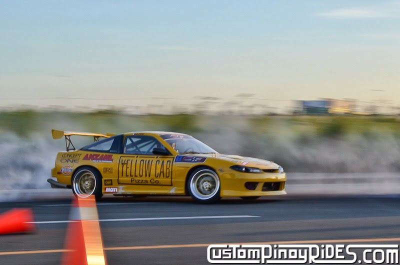 2013 Hyundai Lateral Drift Round 5 Drift in the City Custom Pinoy Rides Car Photography Manila Philippines pic5