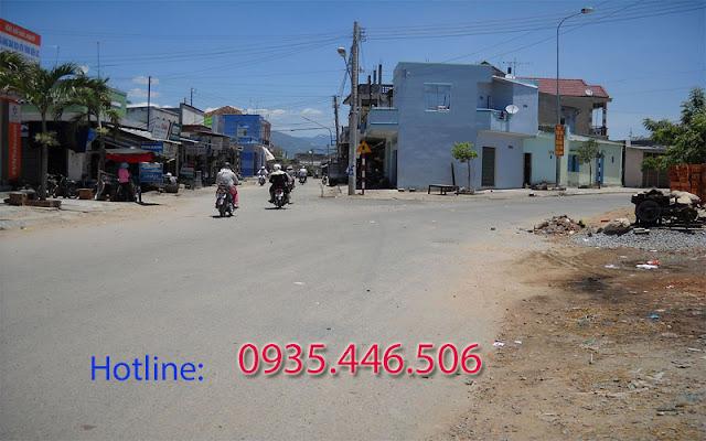 Lắp Đặt Internet FPT Huyện Ninh Phước