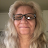 Anastasia Georgopoulou avatar image