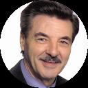 Norbert Bergmaier