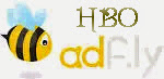 Adf.ly Menambahkan Sistem Periklanan Baru dengan PopAds