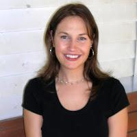 Tara C. Smith