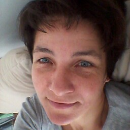 Barbara Bader