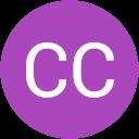 CC Chapman