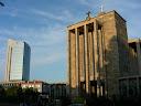 Igreja de Santo António das Antas IGR_ANTAS_11