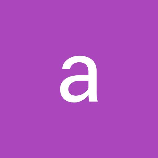 atena akbari