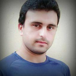 Tassawar Abbasi