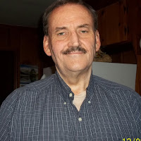 Profile picture of Rod MacDonald