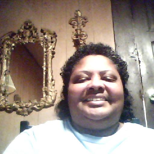 Cookie Johnson Photo 30