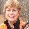 Marian Phillips