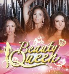 Beautiful Queen - Nữ hoàng sắc đẹp