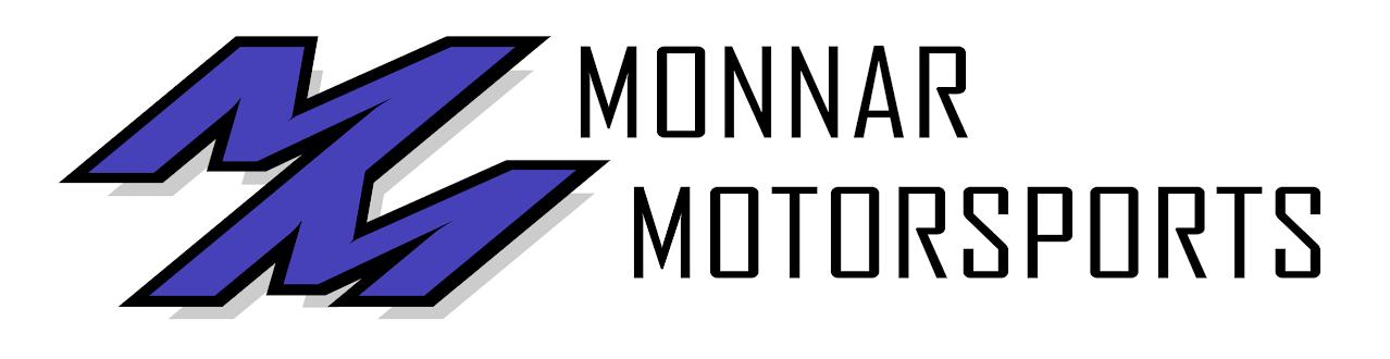 Monnar Motorsports