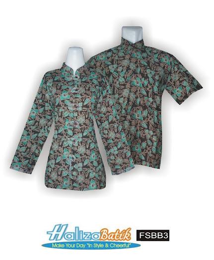grosir batik pekalongan, Baju Seragam, Sarimbit Batik, Sarimbit Terbaru